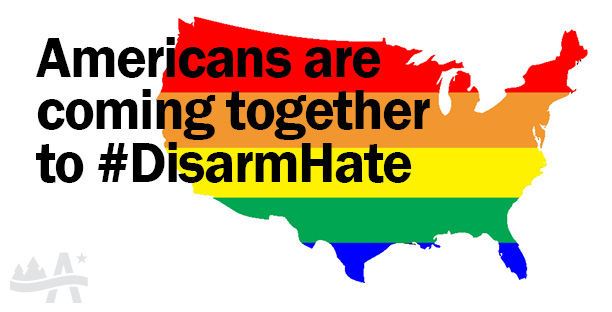 Shoot clipart epidemic An and Americans A perpetrated
