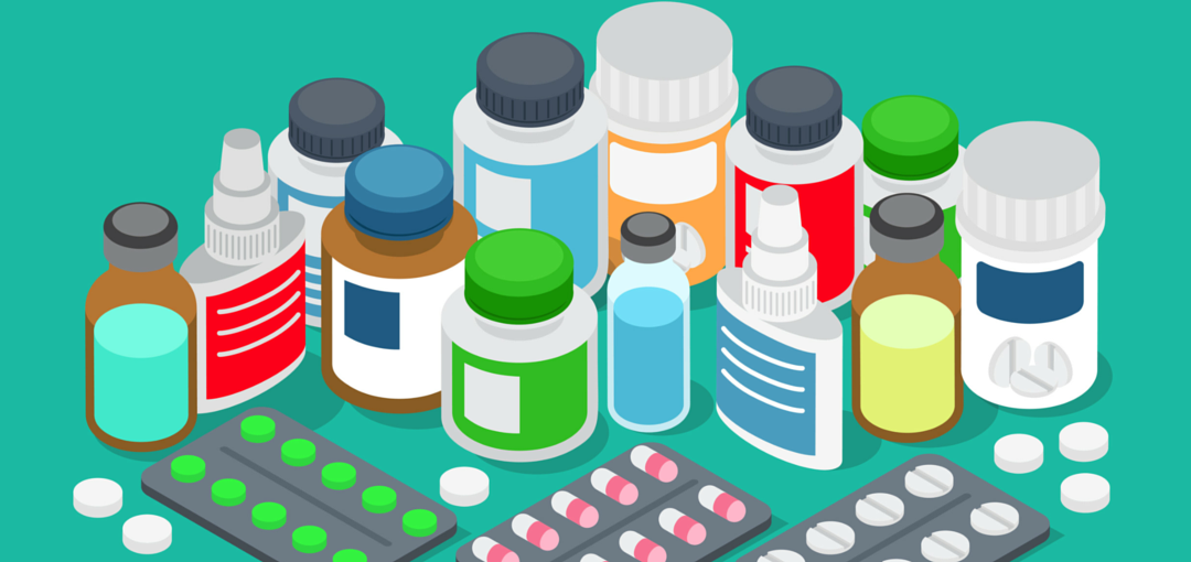 Shoot clipart epidemic  Causing Opioid Epidemic? –