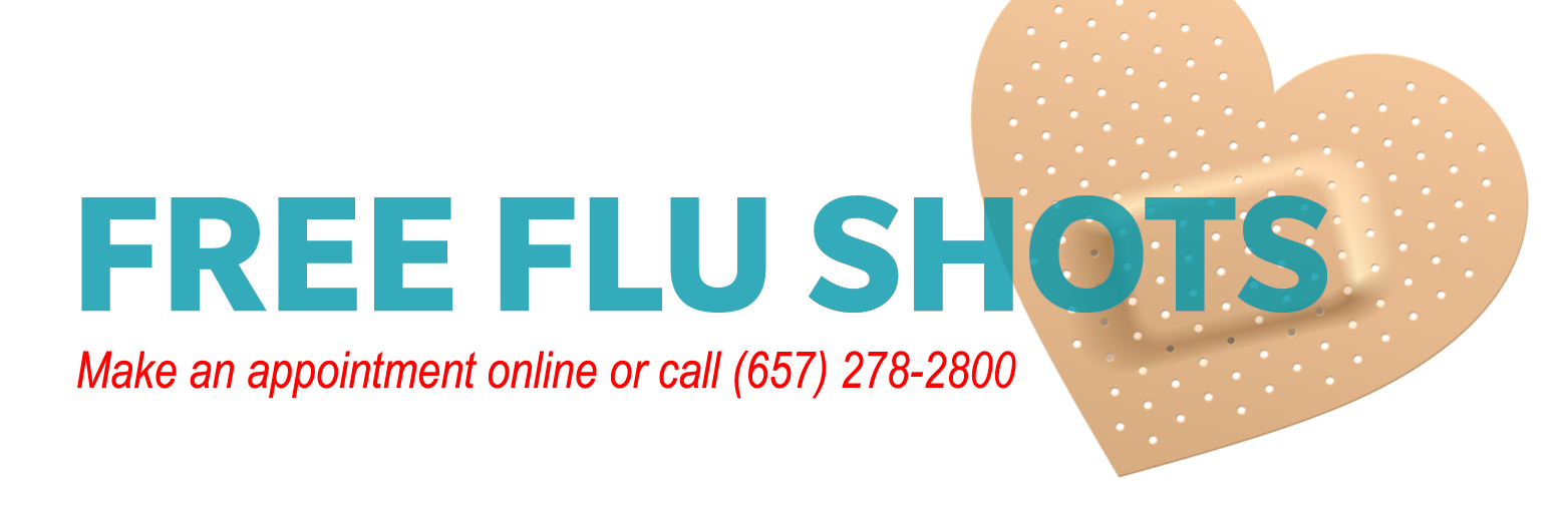 Shoot clipart health center 278 appointment 2800 657 >
