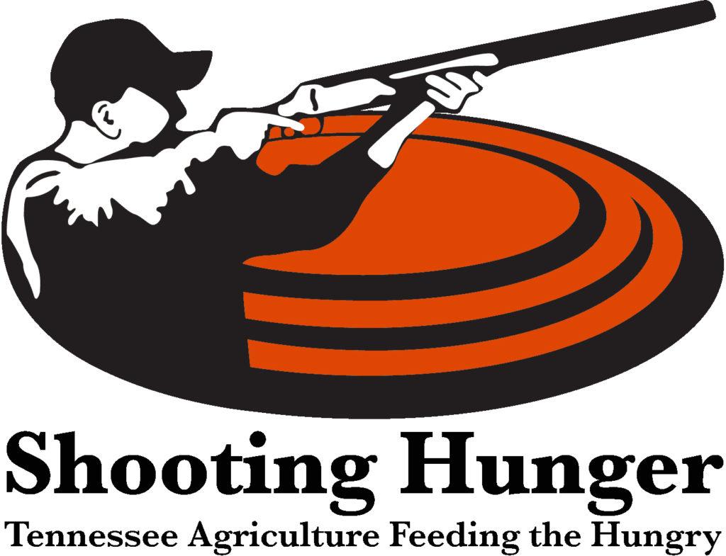 Shoot clipart health center Sporting Clays Bureau 1 Hunger