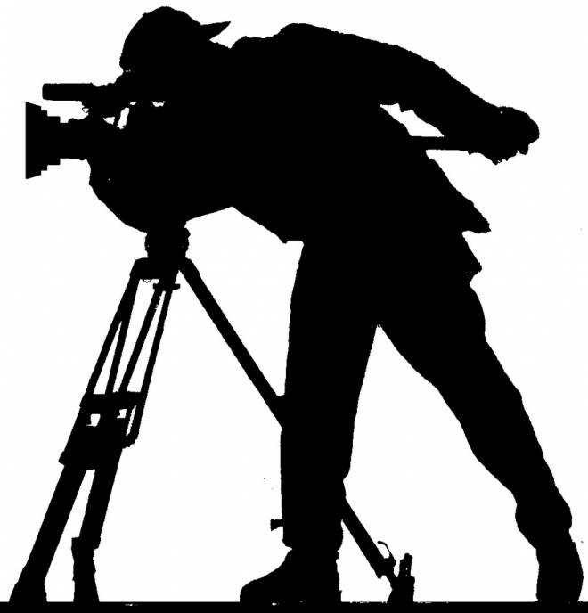 Photography clipart film shooting camera  Siasat in Daily UP