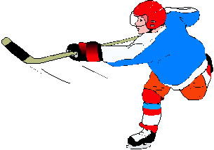 Shoot clipart hockey Shooter%20clipart Free Images Clipart Clip