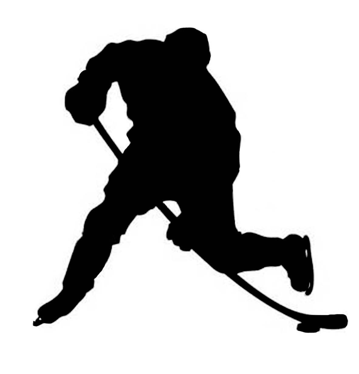 Shoot clipart hockey Coach Coach Reed Reed Fundamentals