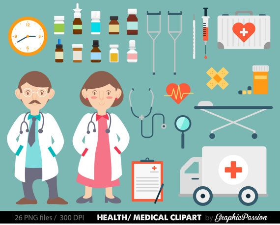 Shoot clipart medical mission Medical Doctor images best GraphicPassion