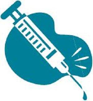 Syringe clipart flu shot Shot Panda Clipart Clipart Images