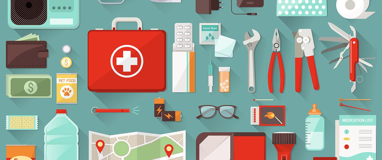 Tobacco clipart public health Health Public Emergency Services Utah