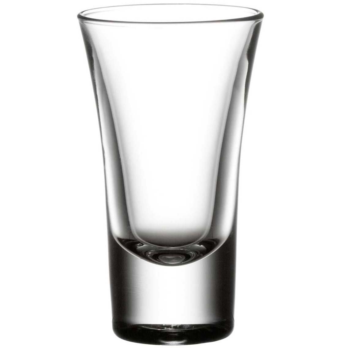 Shoot clipart shot glass Home Bormioli Glasses: Kitchen of