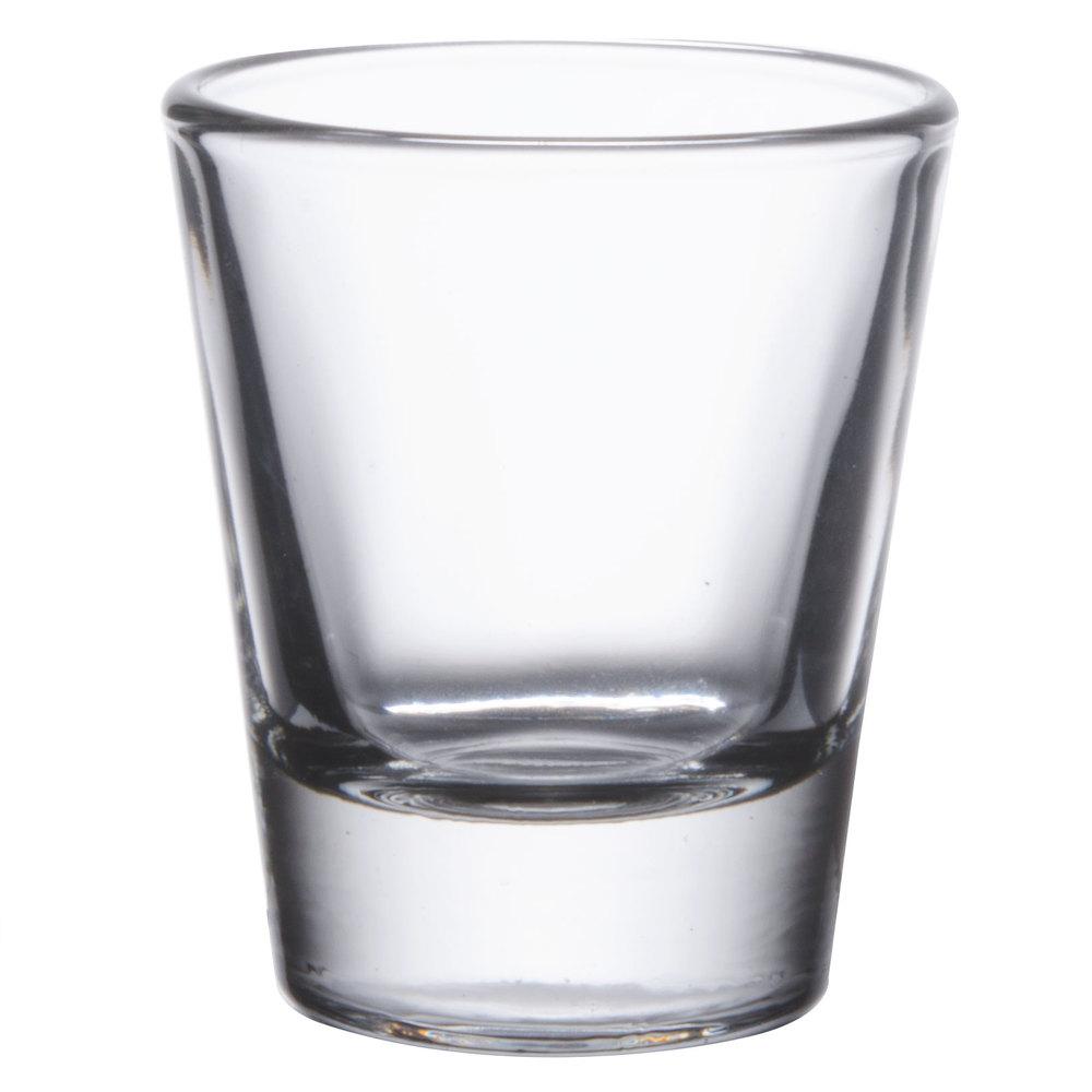 Shoot clipart shot glass Shot Clipart Glass Download —