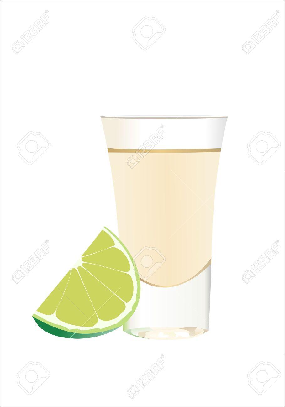 Tequila clipart Glass Clipart Clipart Clipartwork —