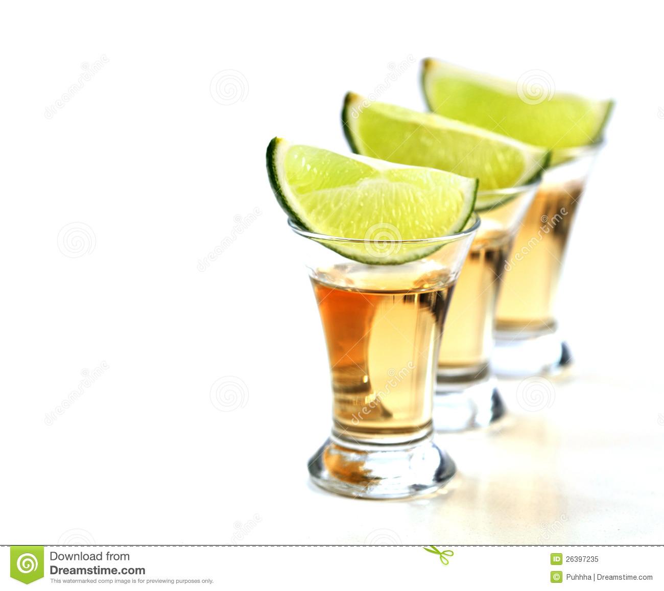 Tequila clipart Cliparthut Two Clipart Clipart Shot