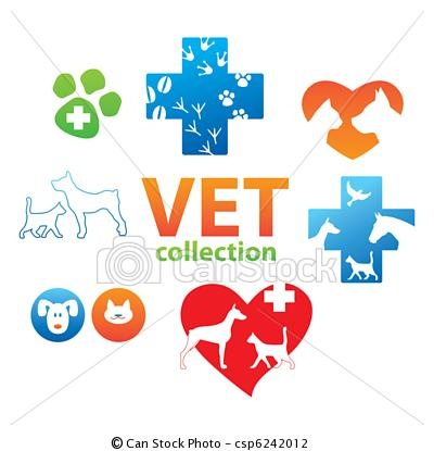 Shoot clipart veterinarian To stock about collection illustrations