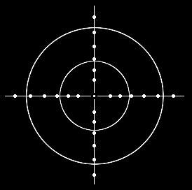 Target clipart gun sight Clipart Clipart Free 2 2