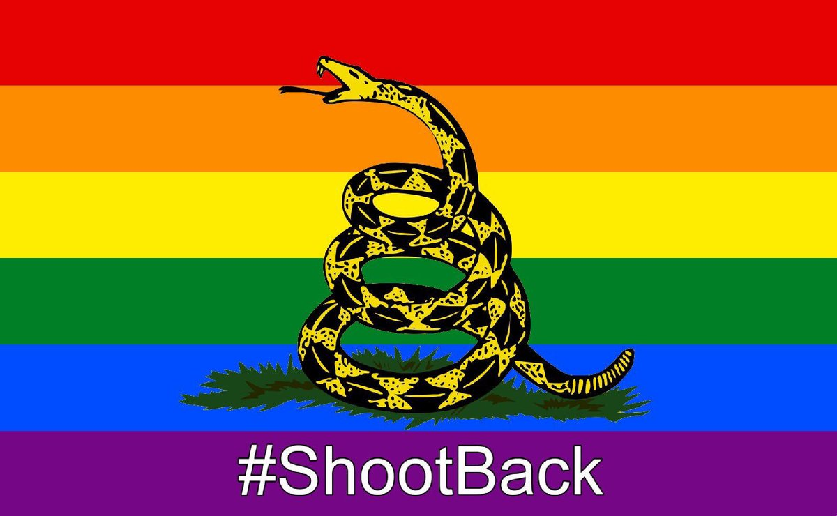 Violence clipart shooting gun Shooting Orlando Gun Violence And