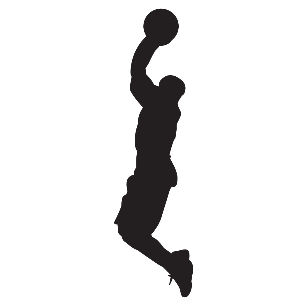 Shooter clipart silhouette Images Product white collection silhouette