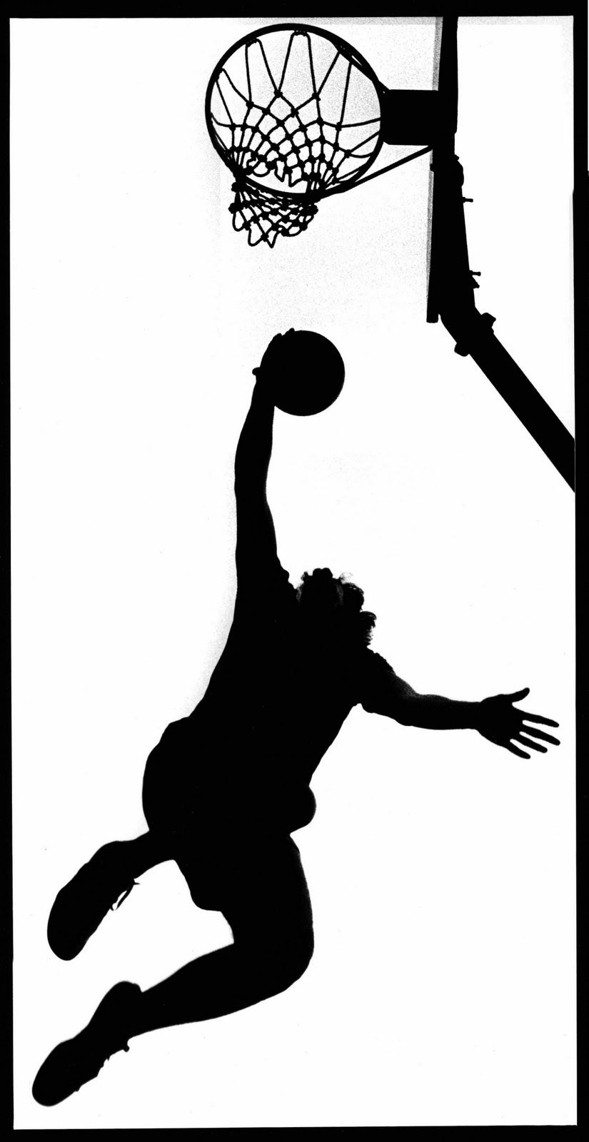Shooter clipart silhouette Cut Outs for Silhouette