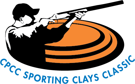 Pidgeons clipart skeet shooting Sporting Foundation CPCC Classic CPCC