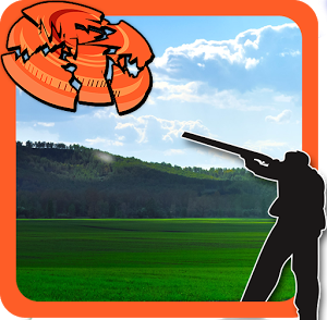 Pigeon clipart sporting clay 1st Clays Sporting Annual Clays