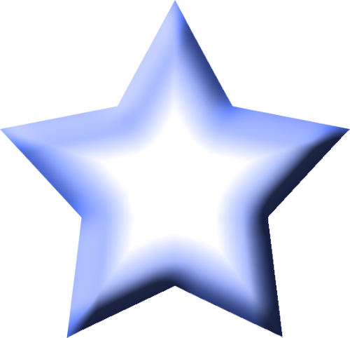 Blur clipart shooting star 3 3 com star clipart