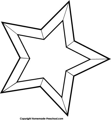 Amd clipart snowflake Stars Star clipart white star