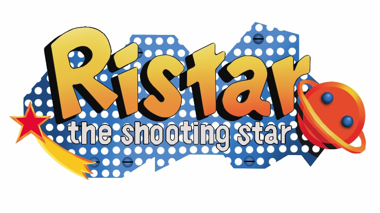 Shooting Star clipart dancing star The Star 2 1 Leaves