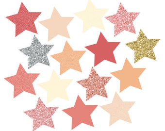 Shooting Star clipart glitter star Free silver%20glitter%20star%20clipart Silver Images Clipart