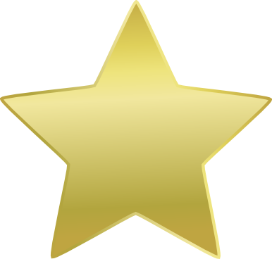 Shooting Star clipart golden star 4 of Shooting stars Images