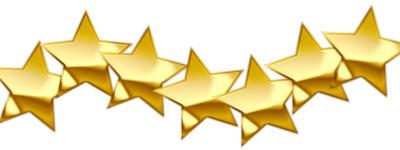 Shooting Star clipart golden star Download Png Transparent Art Stars