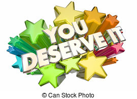 Trophy clipart recognition Recognition of You You It