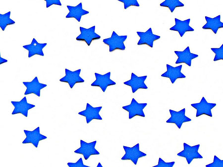 Shooting Star clipart star confetti Of Pictures Sparkle Clip
