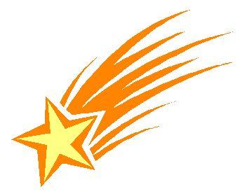 Star clipart orange Ideas Star on Transparent Clipart