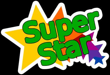 Word clipart teacher Student Images Super Panda Free