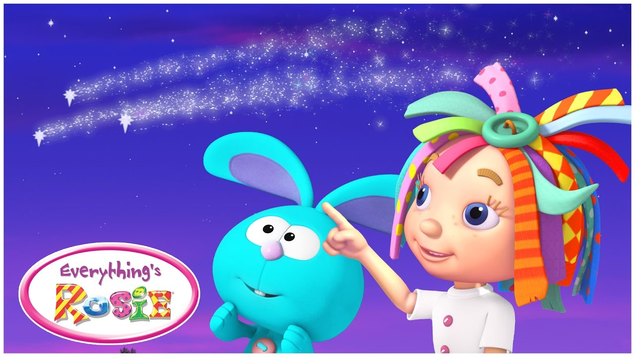 Shooting Star clipart twinkle star Shooting Twinkle  Twinkle Everythings