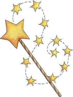 Shooting Star clipart wishing star Wishing Wishing Star com clipartsgram