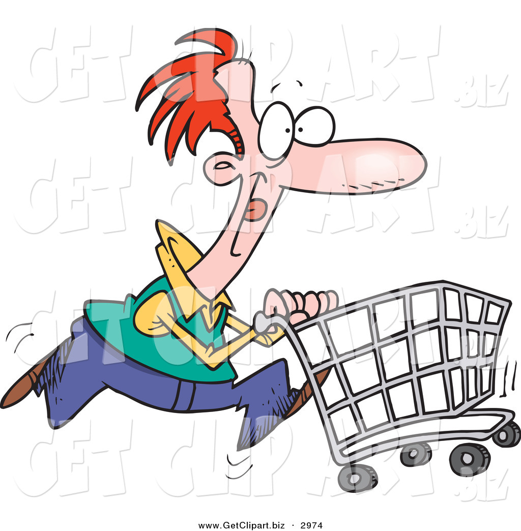 Shop clipart consumer Clipart Consumer Free Clipart consumer%20clipart