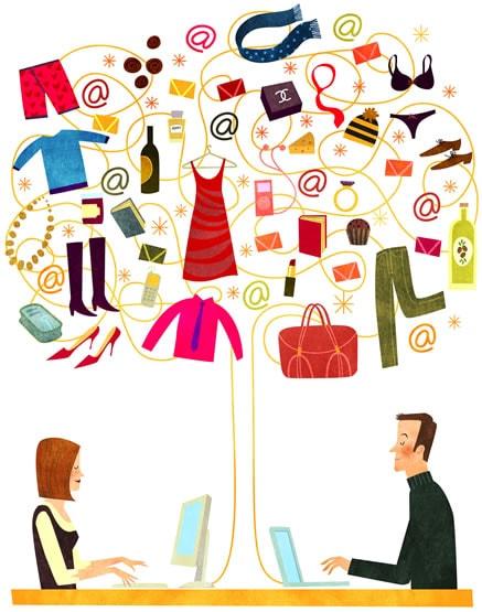 Shop clipart consumer Insights Consumer min Shop: Buy