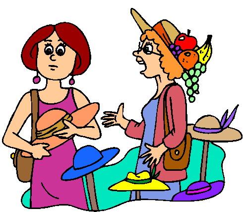 Shop clipart consumer Clip Art Shopping Shopping Clip