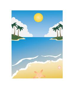 Sandy Beach clipart Free Images Clipart Clipart Shore