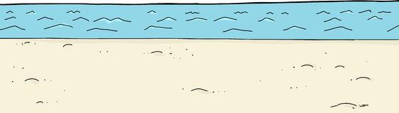 Shoreline clipart marsh Clipart Shoreline Download drawings clipart