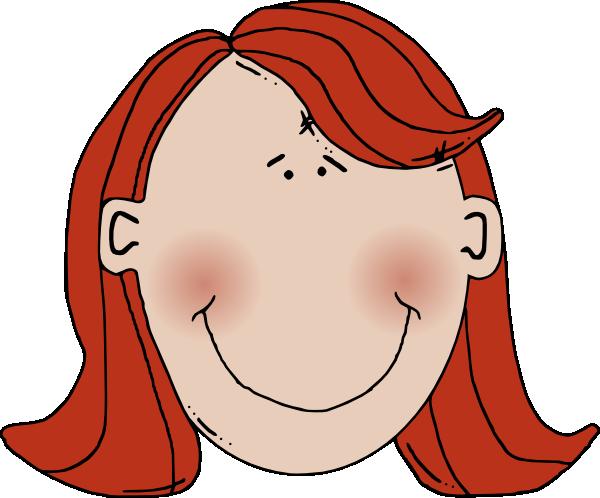 Short Hair clipart Drawings Download #17 Download Short