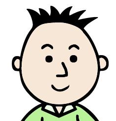 Hair clipart boy hair Images Art Clipart Clip Clipart