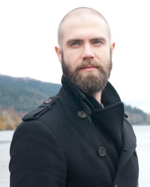 Short Hair clipart guy face Jpg guy a2e6308b78e2f1126e1e92abf4b9da0c Bald (500×625)