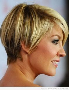 Short Hair clipart mother face Of hairstyles of short for