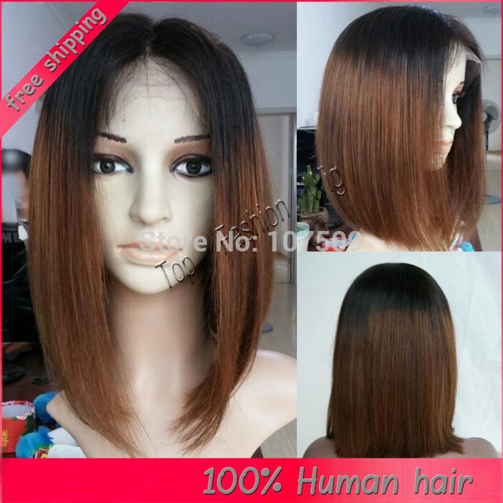 Short Hair clipart round face Hairstyles round hair short faces