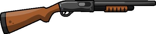 Shotgun clipart Can Public shotgun License You