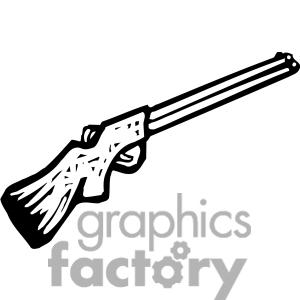 Shotgun clipart Clipart Images Panda shotgun%20clipart Clipart
