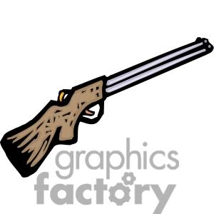 Shotgun clipart Clip Art Free Shotgun Savoronmorehead