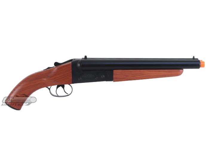 Shotgun clipart Barrel Free Clipart Images double%20barrel%20shotgun%20clipart