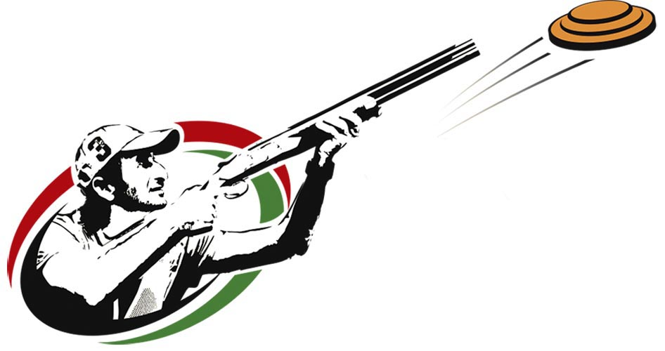 Shotgun clipart trap shooting Pleased Rod & Today the