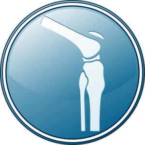 Shoulder clipart knee Care of surgery possible physicians