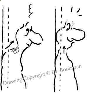 Shoulder clipart sore On the tight upper Pinterest